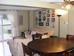 Living Dining Room Layout Apartment New Living Room Layout For Guidance