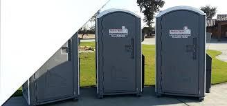 bathroom trailer rental. Brilliant Bathroom Portable Bathroom Rental Prices Rent A Toilets Trailer  Inside