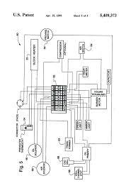 Furnace Age Style 1 York Furnace Age Chart Ncadd Info