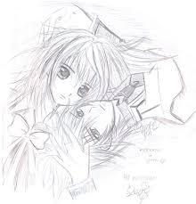 Small Picture VAMPIRE KNIGHT YUKI AND KANAME by mikichanXD on DeviantArt
