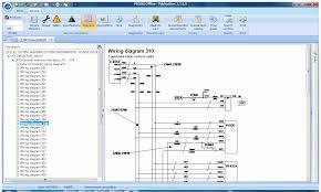 volvo l wiring diagram volvo wiring diagrams