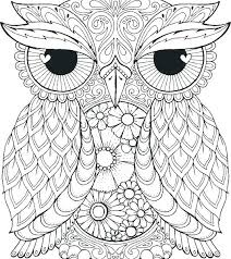 Love Coloring Pages Free Printable I Love You Coloring Sheets Free