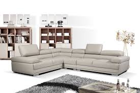 Living Room Chairs Toronto Furniture Toronto Official Website Furniture Retail Store For