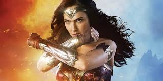Wonder Woman Quotes Simple Wonder Woman Quotes That Will Inspire You To Save The World MISCHA