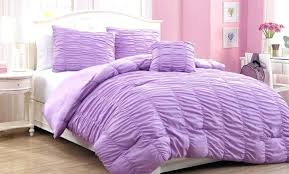 monster high bedding set queen purple duvet cover full bedding sets queen has one of the