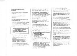 essay about social networking websites explain