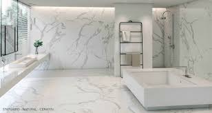 Small Shower Tile Designs Magnificent Tile Designs For Bathroom Walls Small Ceramic