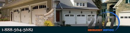 garage door repair san franciscoAMG Garage Door Repair San Francisco  19 SVC  415 2752843