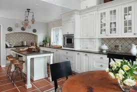 kitchen backslash glazed tile backsplash mosaic glass tile backsplash ideas 2x2 glass tile gray and