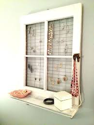 window frames for wooden window frames old wooden window frames for vintage window frames window frames for old