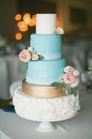 Blue And Gold Graduation Cake Ideas Birthdaycakeformomgq
