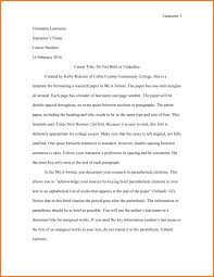 mla citation example essay term paper thesis writing service  mla format essay research papers citation in proper heading works cited template for my 007694675 2