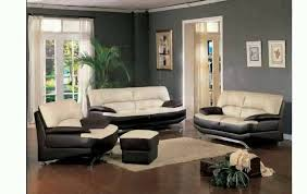 brown leather couch living room ideas. Plain Leather Brown Leather Sofa Living Room Ideas  Livingroom Decor With Furniture Throughout Couch C