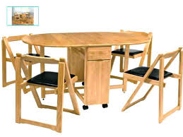 fold away table and chairs argos collapsible dining table and chairs folding dining table chairs fold