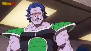 Nhạc Phim Anime Remix - Daragon Ball Super Broly - Gogeta vs Broly | 7 viên  ngọc rồng broly | Web chia sẻ các tin tức giúp bạn giải trí mỗi ngày -