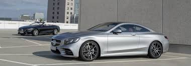 mercedes benz 2018 models.  benz 2018 mercedesbenz sclass coupe and cabriolet release date and mercedes benz models
