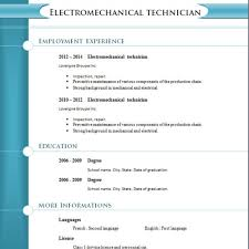 Resume Templates Examples Cashier New Resume Format 14 Functional