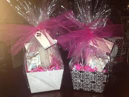 mary kay mother s day baskets mary kay gift ideas marykay norquissanabria 407 310 4861