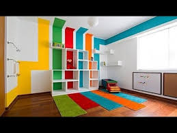 office wall paint ideas. 25 Creative And Amazing Wall Painting Ideas For Home Office Latest  Collection 2018 Office Wall Paint Ideas I