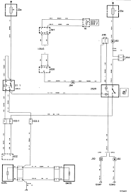 saab wiring diagram saab wiring diagrams online diagram of saab 9 3 engine 5 sd wirdig