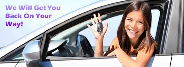 automotive locksmith. Denton County Area For Providing Exceptional And Honest Lock Key Services. We Offer Fast Automotive Service To Get You Back On The Road Again. Locksmith U