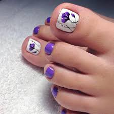 Toe Nail Art Designs Over 50 Incredible Toe Nail Designs For Your Perfect Feet Pretty