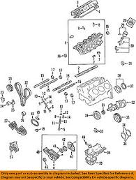 kia oem 05 10 sportage engine connecting rod bearing 2306037921 item information