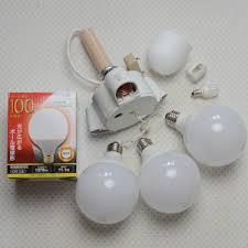 yuraraka pendant light with socket 3 light led bulb set 3 light led bulb with socket type was set in conjunction with lamp shades pendant light