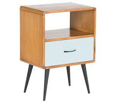 urban outfitter furniture. oyster2 urban outfitter furniture t