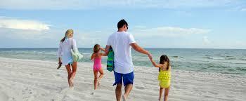Family Beach Photos Fun Family Beaches Gulf Shores Family Fun Orange Beach Family Fun