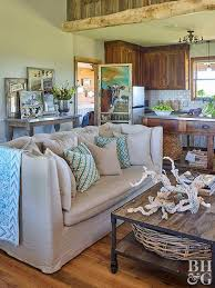 sofa table in living room. Sofa Table, Living Room, Tables Sofa Table In Room