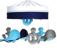 just born high seas al mobile es r us whale plush d um size forter storage