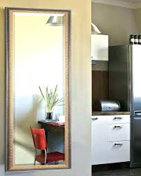 mirror with lights long mirror wall mirrors traditional cameo bronze full length beveled mirror life size wall long mirror