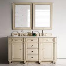rustic modern bathroom vanities. Vibrant Design Rustic Modern Bathroom Vanity Fresh Ideas Houzz Small Vanities Corner Basin Unit