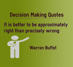 Decision Making Quotes Cool Near Riskless Trading Strategies Special Interest Pinterest