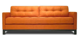 retro modern furniture. Mid Century Modern Furniture Affordable Stunning Retro Sofa 19 Sofas