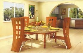 modular dining room furniture. sleek look durable customized modular dining room furniture b