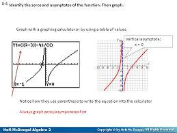 rational equations calculator jennarocca