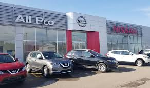 Dealership group with stores in Michigan, Pennsylvania, New Jersey ...