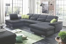 Wohnlandschaft Echtleder Besten Sofa Preisvergleich Frisch