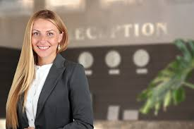 Hotel Manager 10 Tips For First Time Hotel Managers
