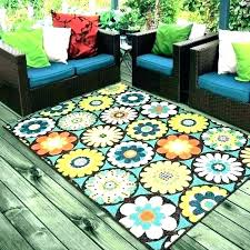 outdoor rugs round rug indoor target return policy