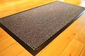 monogram rugs front door front doormat area rugs monogram outdoor floor mats monogrammed kitchen rugs monogram rugs