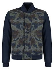 men jackets calvin klein jeans adde light jacket green calvin klein dresses dillards