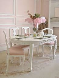 pink shabby chic furniture. the bella cottage shabby chic furniture shopsireallylike pink