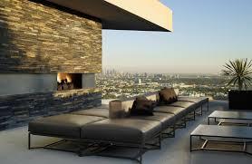 outdoor furniture high end. Nice High End Outdoor Furniture Sesshu Design Associates Ltd Designer  For Luxurious Outdoor Furniture High End G
