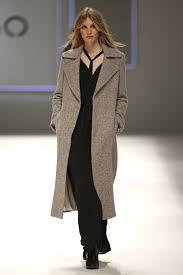 mango womens fall winter 2016 long coat