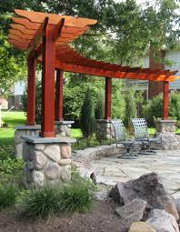 patio ideas with fire pit. Patio Design Ideas Fire Pit Designs Pergolas And Outdoor Spaces With