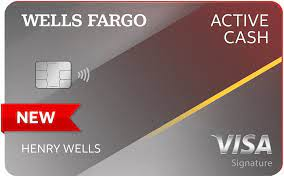 The easiest way to earn miles, points or cash back is by opening a new rewards credit card and earning its welcome bonus. 12 Best Credit Card Sign Up Bonus Offers For August 2021 The Ascent