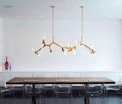 14 bulb agnes chandelier lindsey adelman lindsey adelman replica